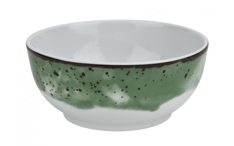 Salaterka 14,5cm Pepper Green