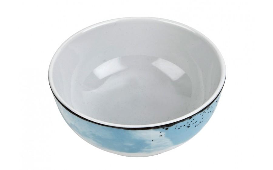 Salaterka 14,5cm Pepper Blue