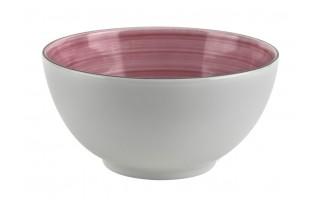 Salaterka 14cm Joy Pink