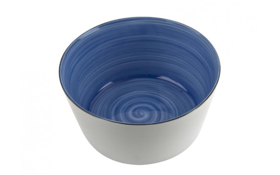 Salaterka 14,5cm Joy Blue