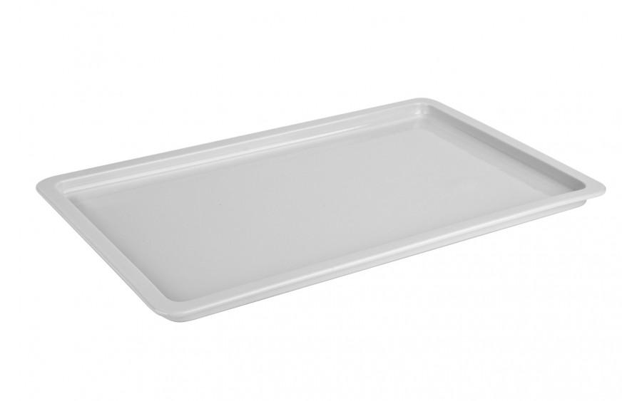 Naczynie porcelanowe GN 1/1 53x32,5cm