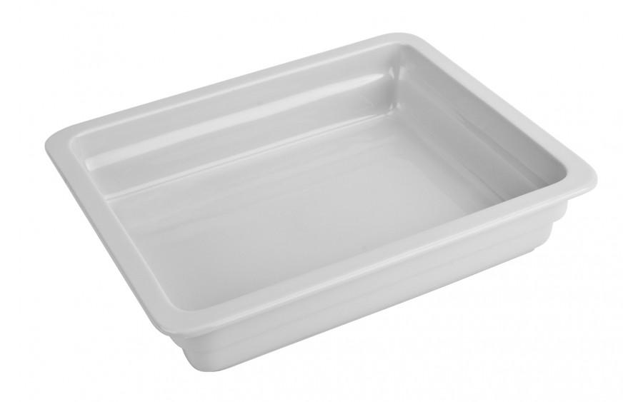 Naczynie - pojemnik GN 1/2 H-6,5cm