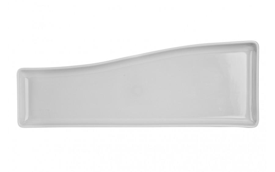 Naczynie - pojemnik GN 53,5x19x13,3cm