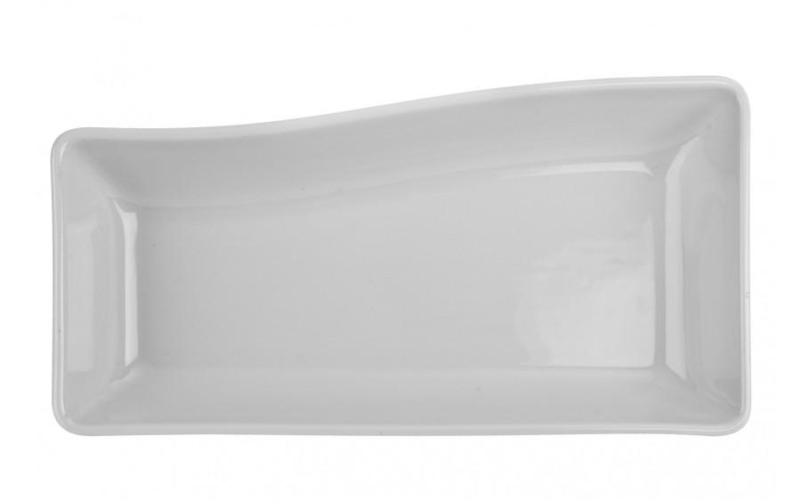 Naczynie - pojemnik GN 32,5x17,6cm