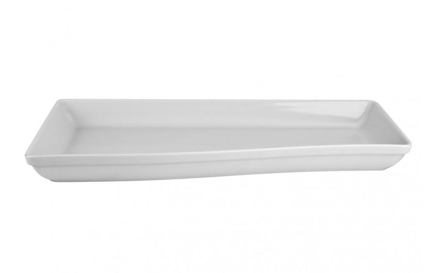 Naczynie - pojemnik GN 1/1 32x52,5cm