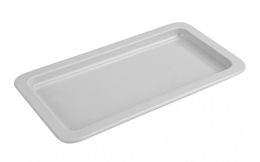 Naczynie - pojemnik GN 1/3 H-3cm