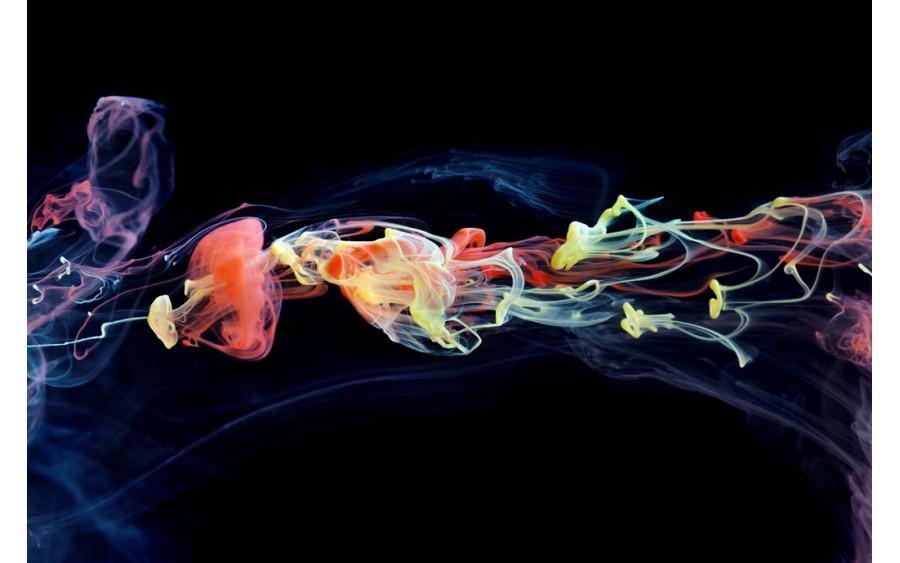 Obraz szklany 120x80 Art Color