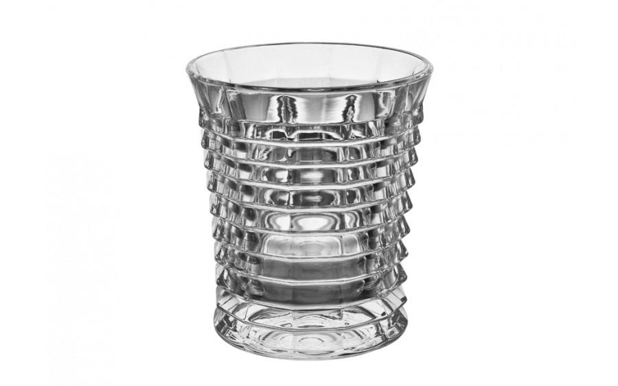 Szklanka kryształowa 300ml Bohemia Blade