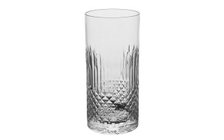 Szklanka 480ml Diamante
