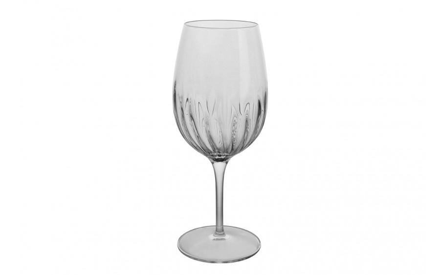 Kieliszek do wina 570ml Mixology