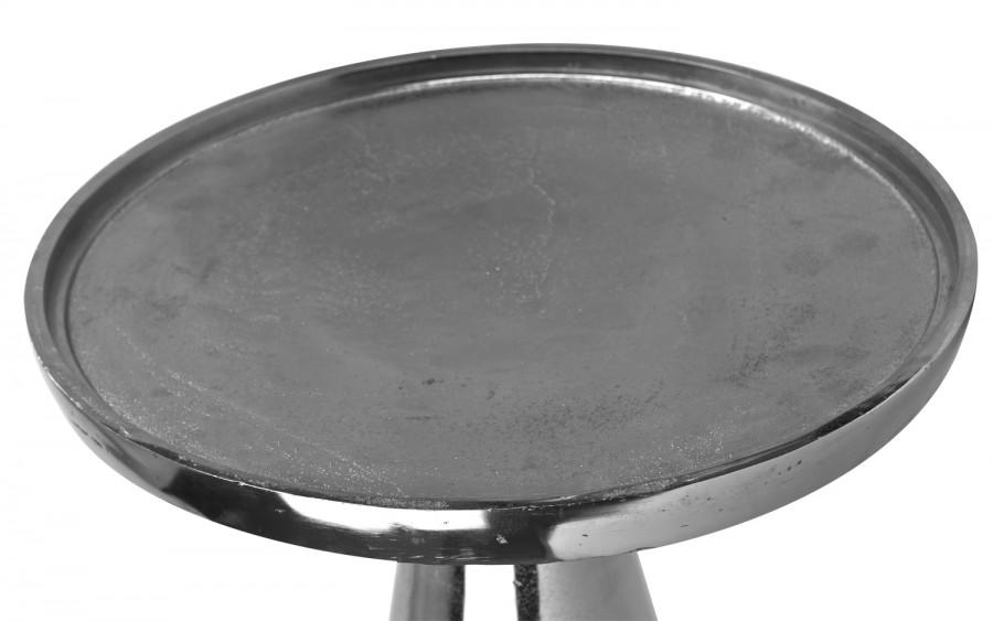 Stolik okrągły fi 42 cm