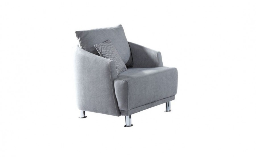 Zafira 1S fotel