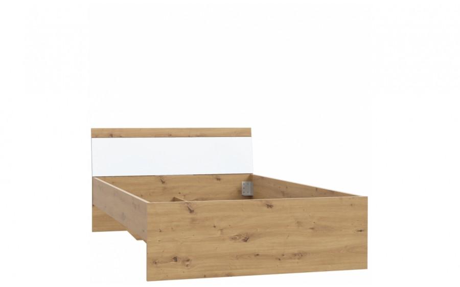 Łóżko LBLL012 Arkina