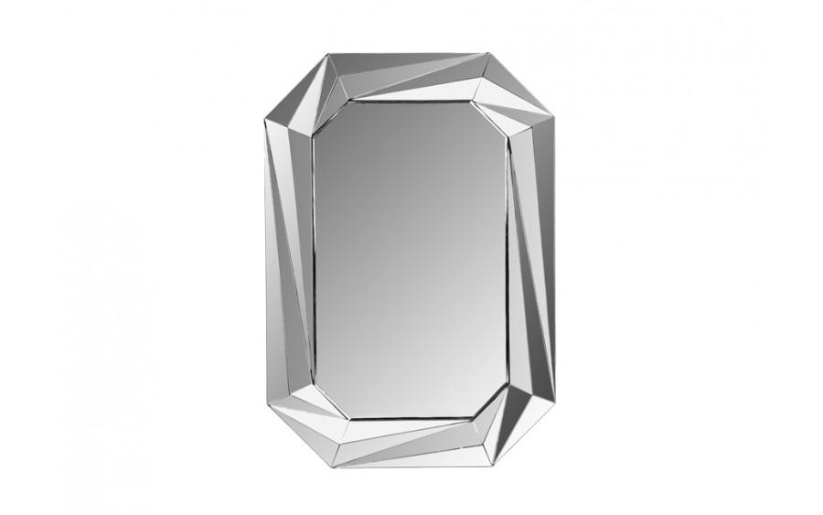 Lustro GF-MF037 70x100 (263894)