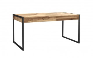 Stół nierozkładany HUDT403 HUD