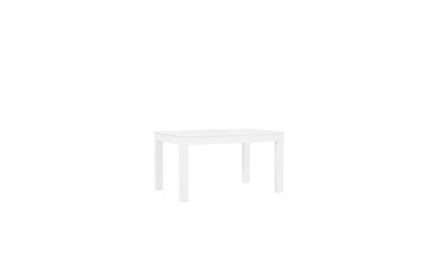 Stół rozkładany PRTT402 TULUZA