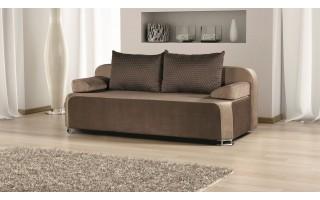Sofa Neos 3FBA