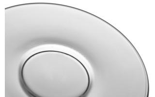 Spodek 15 cm Mocca Latte