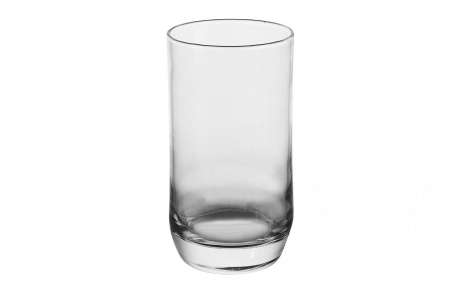 Szklanka Freya 420 ml (281328)