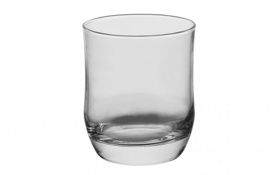 Szklanka do whisky Freya 330 ml