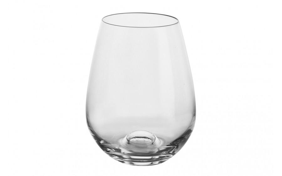 Szklanka do wina Rona Solution 330ml