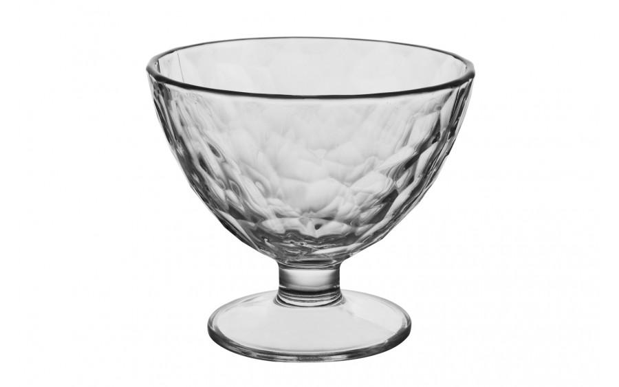 Pucharek szklany 310ml