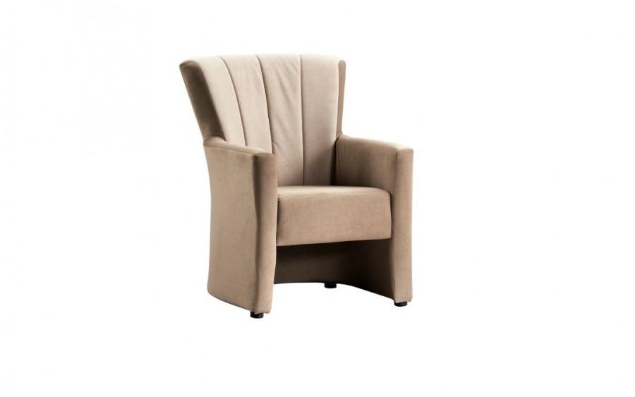 Klaus 1S fotel