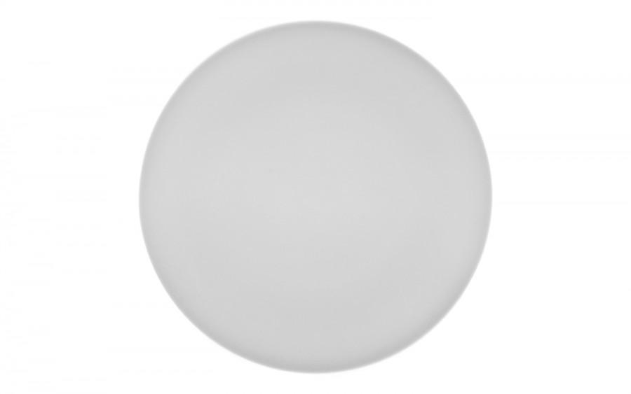 Półmisek okrągły 32 cm Zen