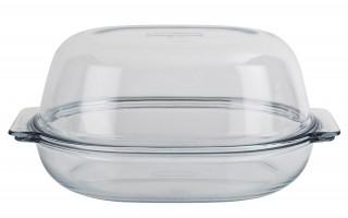 Naczynie żaroodporne 5,5 L Pyrex
