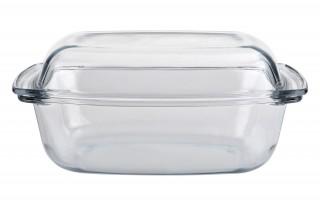 Naczynie żaroodporne 5,1 L Galicja