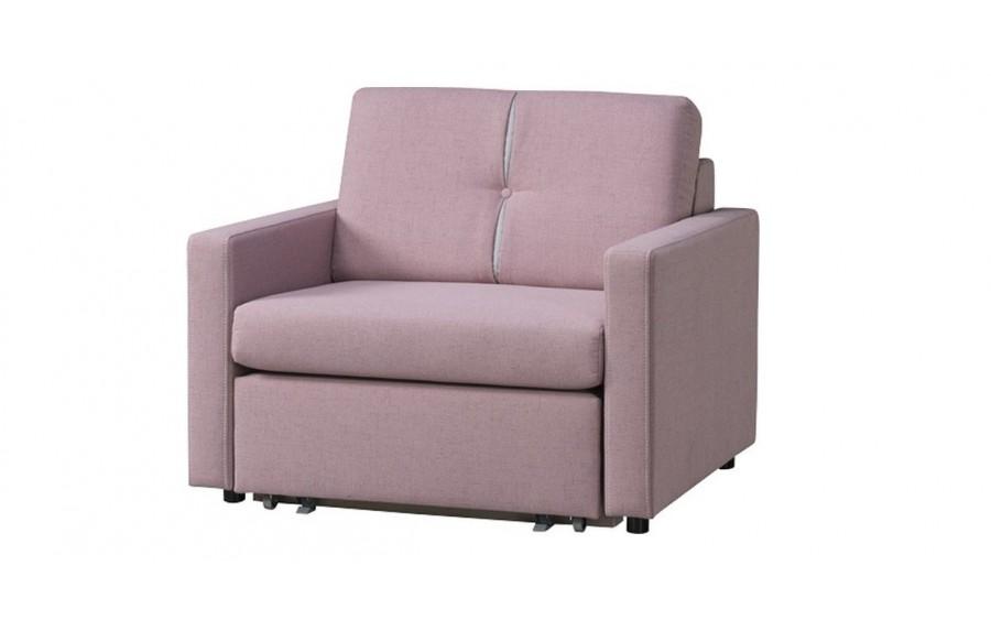 Punto 1FBK sofa