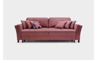 Sofa York