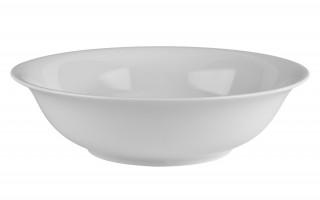 Salaterka 25 cm Ronda