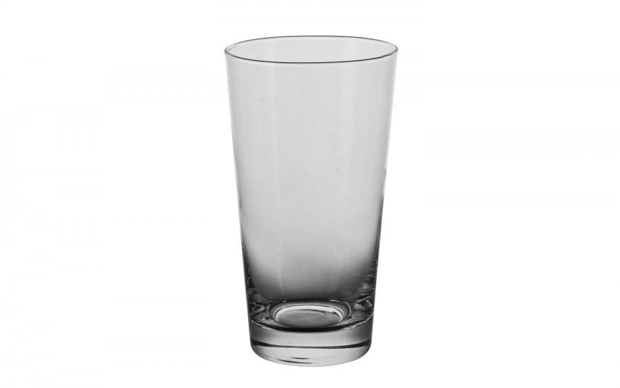 Szklanka do piwa 500ml (287823)
