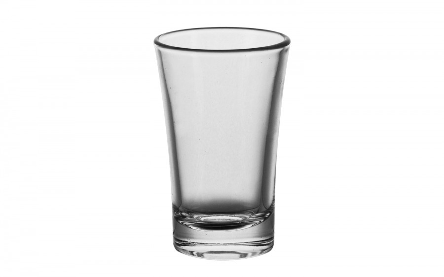 Kieliszek do wódki 40ml (288788)