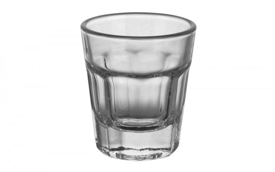 Kieliszek do wódki 40ml (125728)