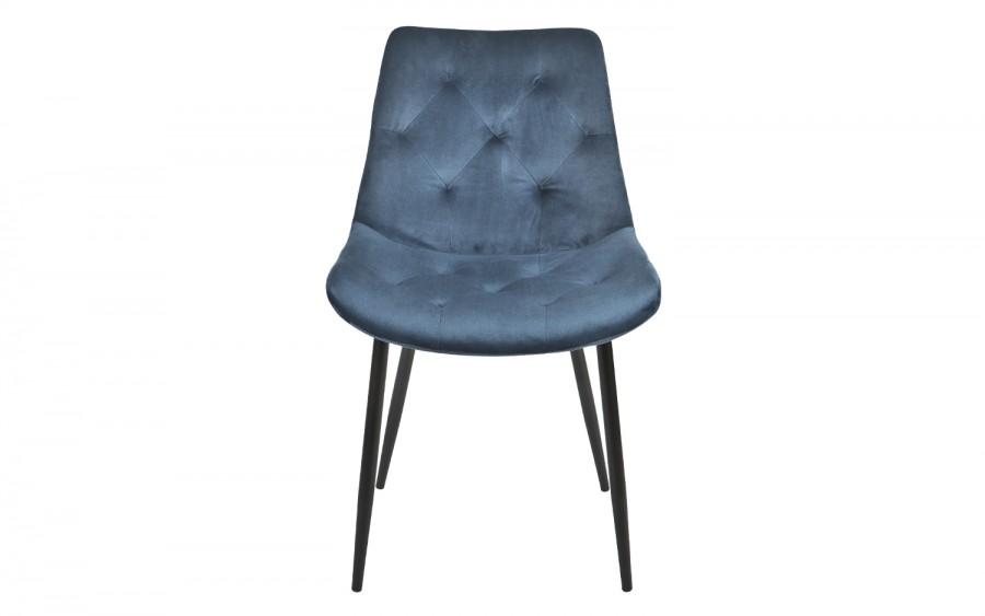 Krzesło SO