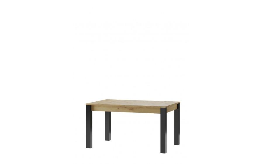 Stół rozdkładany Lucas 40