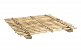 Podstawka bambusowa 35,5 cm x 32,5 cm