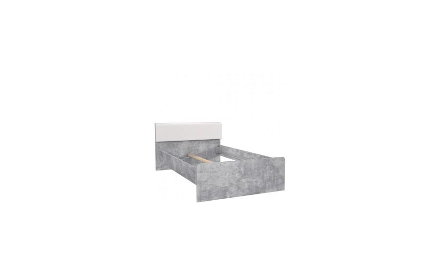 Łóżko CLML1121 Canmore