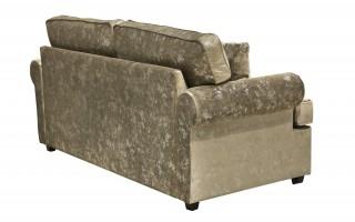 Sofa Amsterdam 3FS