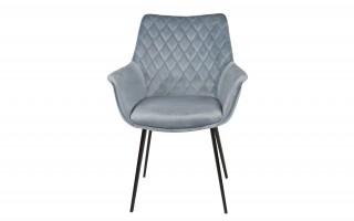 Krzesło TIP