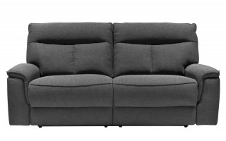 Sofa Derby 3RR TK.FX30 (288612)