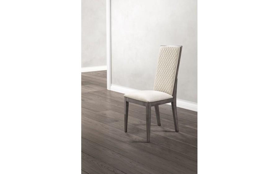Krzesło Medea MEDVOSD01