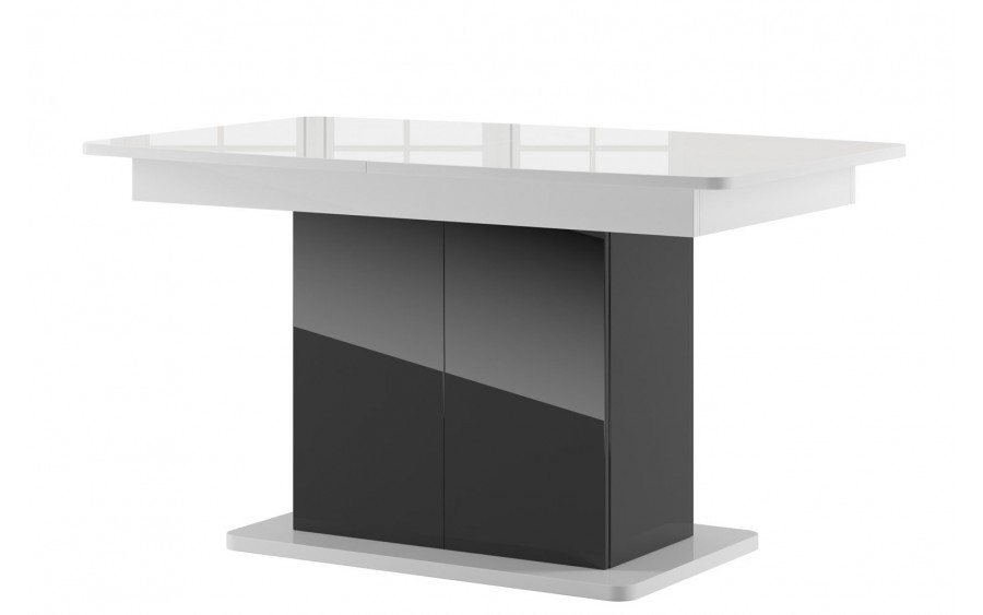 Stół Star 03