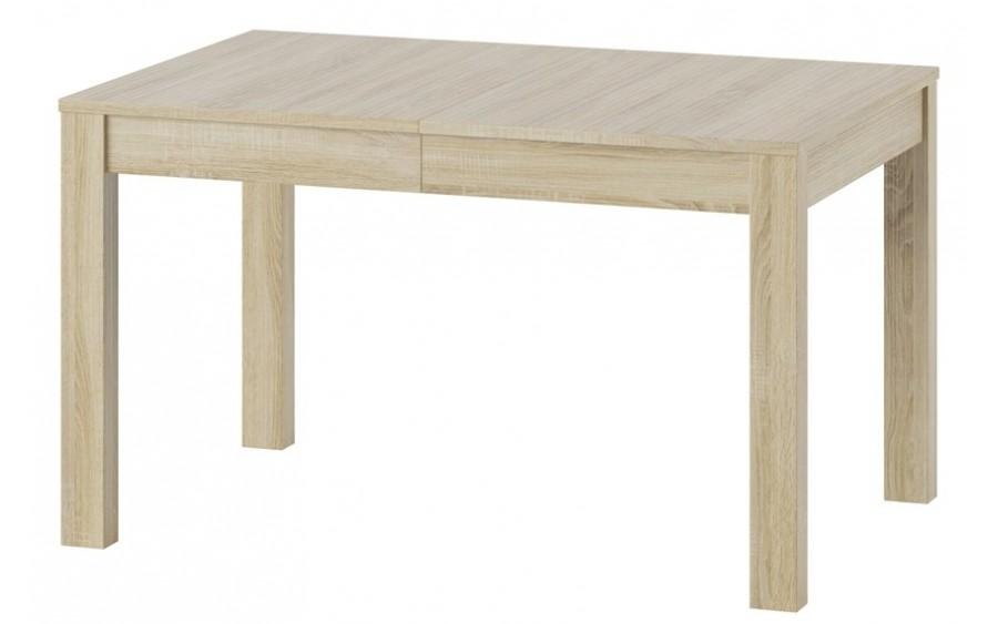 Stół Vega 2