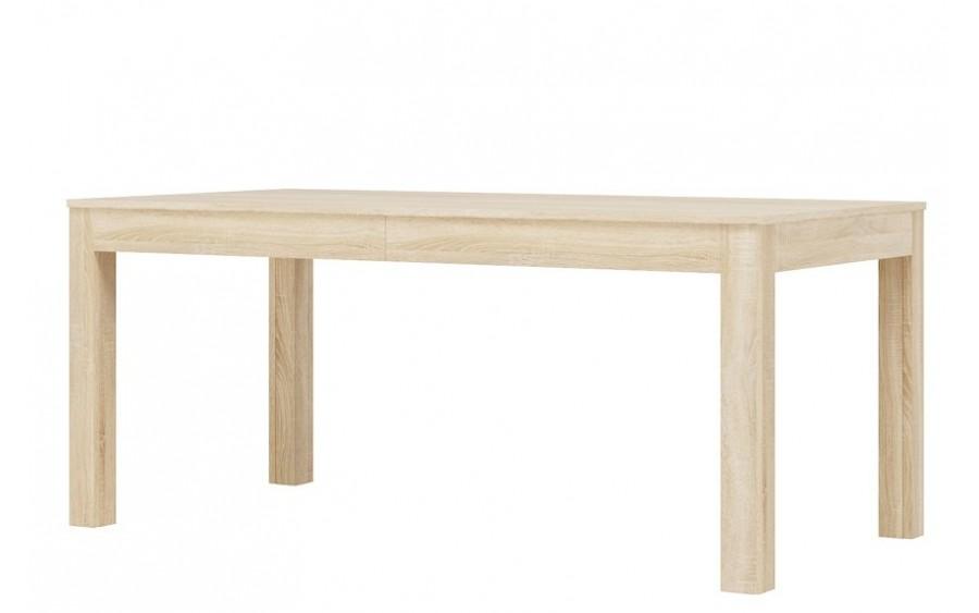 Stół Wenus 2