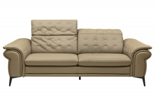 Sofa HOLLYWOOD N8452300