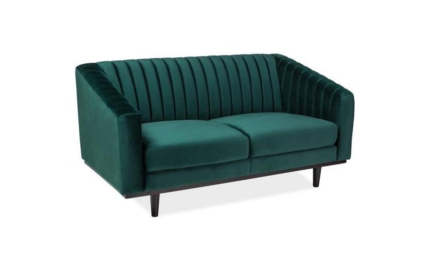 Sofa Asprey 2