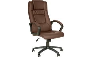 Fotel biurowy HC.130